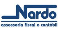 Logo Min - Thema DPG